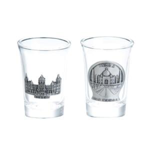 shot-glasses