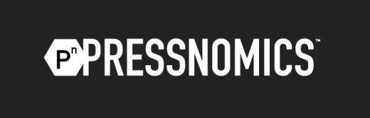 pressnomics-logo_jpg__1097×386_